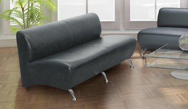 Двомісні дивани