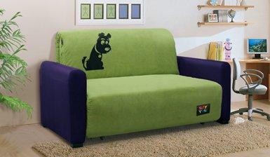 Крісла дивани