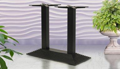 Бази для столів