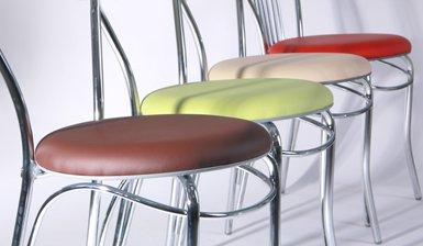 Сидіння для стільців