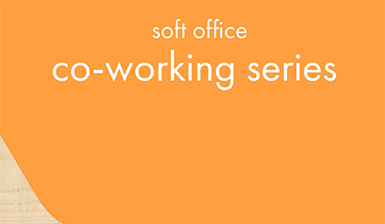 Офисная мебель Co-Working